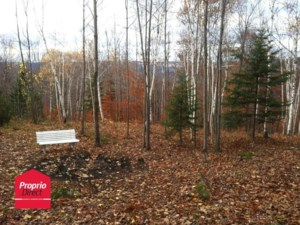 23579257 - Vacant lot for sale