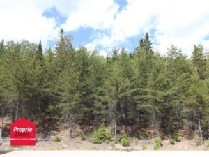 13967340 - Vacant lot for sale
