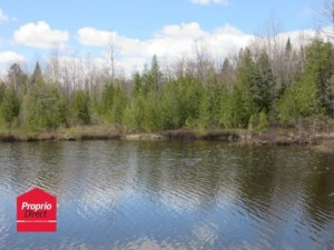 20977807 - Vacant lot for sale