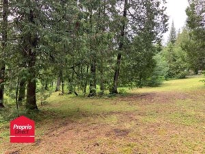 18497944 - Vacant lot for sale