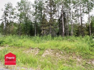 23938627 - Vacant lot for sale