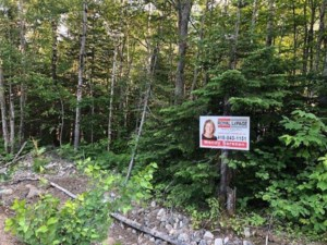13990904 - Vacant lot for sale