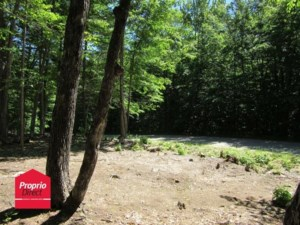 20578718 - Vacant lot for sale