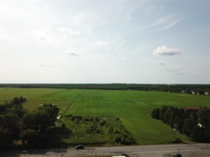 22228192 - Vacant lot for sale