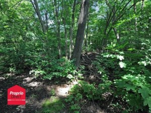22139534 - Vacant lot for sale