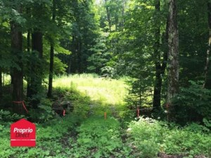23575999 - Vacant lot for sale