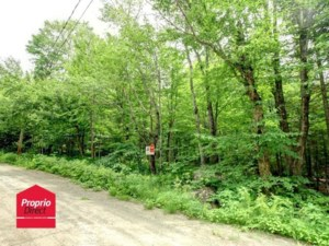 13943950 - Vacant lot for sale