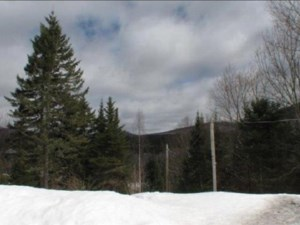 15281328 - Vacant lot for sale