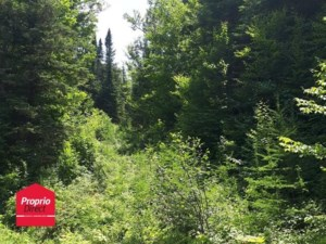 19878394 - Vacant lot for sale