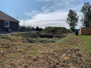 11428051 - Vacant lot for sale
