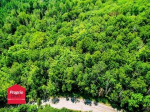 19518278 - Vacant lot for sale