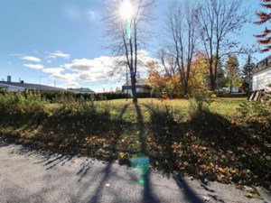 10915094 - Vacant lot for sale