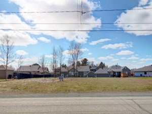 18889581 - Vacant lot for sale