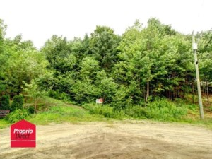 11820401 - Vacant lot for sale