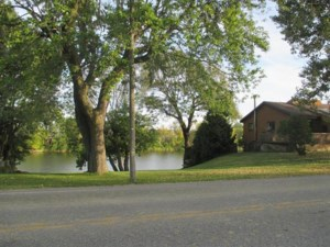 10574612 - Vacant lot for sale