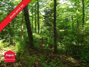 17114365 - Vacant lot for sale
