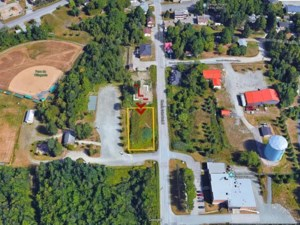 11077484 - Vacant lot for sale