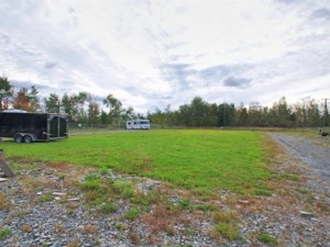 20311300 - Vacant lot for sale