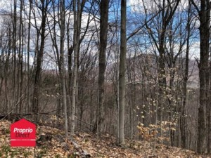 18389533 - Vacant lot for sale