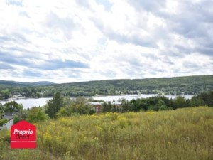 28297498 - Vacant lot for sale