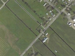 25575802 - Vacant lot for sale
