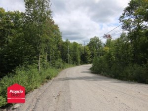 25153564 - Vacant lot for sale