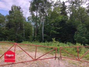 9394832 - Vacant lot for sale