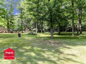 20969392 - Vacant lot for sale