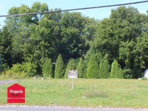 12513556 - Vacant lot for sale