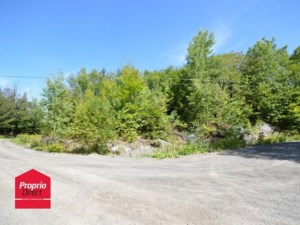 24837551 - Vacant lot for sale