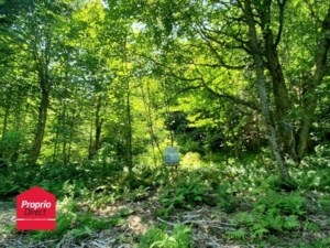 28761470 - Vacant lot for sale