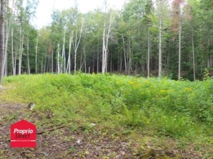 28860585 - Vacant lot for sale