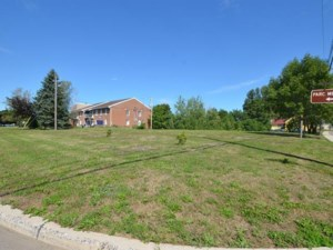 18344088 - Vacant lot for sale
