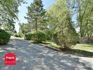 21195787 - Vacant lot for sale