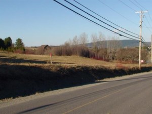 9687913 - Vacant lot for sale