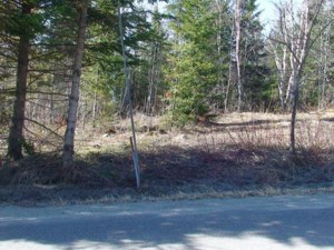 20731579 - Vacant lot for sale