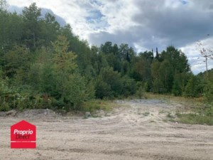 12423989 - Vacant lot for sale