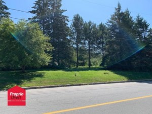 23568228 - Vacant lot for sale