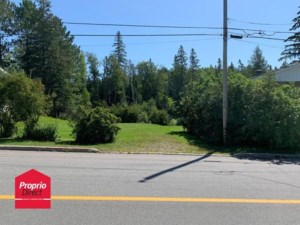 26397771 - Vacant lot for sale