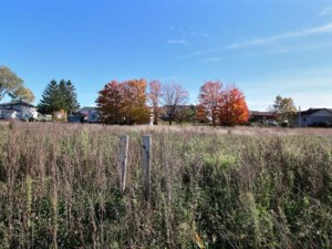 16191114 - Vacant lot for sale
