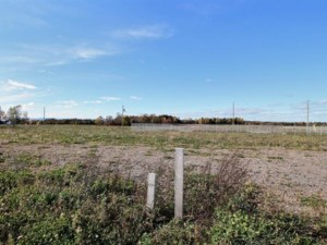 17132077 - Vacant lot for sale