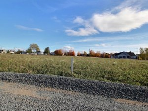 19817774 - Vacant lot for sale
