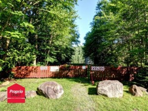11705323 - Vacant lot for sale