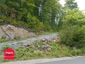 26149318 - Vacant lot for sale
