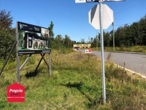 19462891 - Vacant lot for sale
