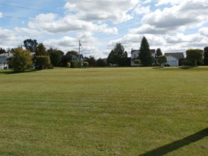 21306829 - Vacant lot for sale