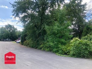 26200731 - Vacant lot for sale