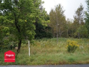 27637181 - Vacant lot for sale