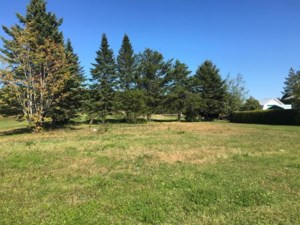 15383070 - Vacant lot for sale