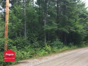 9938558 - Vacant lot for sale